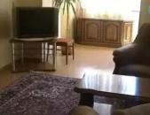 AL3301 Վարձով 2 ս 3 դարձրած բնակարան Մամիկոնյանց - Գրիբոյեդով խաչմերուկ