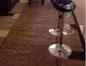 AL3641 Վարձով 2 սենյականոց բնակարան Արգիշտի, Գլենդել Հիլզում