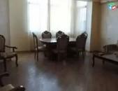 AL1087 Վարձով է տրվում 3 սենյականոց բնակարան Տերյան փողոց, Էլիտ գրուպի մոտ