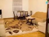 AL3646 3 սենյականոց բնակարան Կոմիտաս, Երևան Սիթիի մոտ