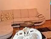 AL1190 Վարձով է տրվում 3 սենյականոց բնակարան Մալաթիա, Օհանովի փողոց