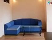 AL0149 Վարձով է տրվում 1 ս 2 դարձրած բնակարան Կոմիտաս Տաշիր պիցցայի մոտ