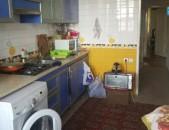 AL4577 Վարձով 4 սենյականոց բնակարան Բակունցի փողոց, Մերգելյան ինստիտուտի մոտ