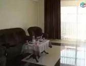 AL3618 Վարձով 3 սենյականոց բնակարան Ռիգայի փողոց, Ավետիսյան Սարալանջ խա