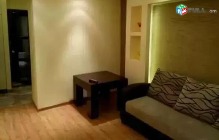 1 դարձած 2 սենյականոց բնակարան Կոմիտաս, Իդեալի մոտ AL3650