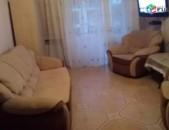 AL3200 Վարձով է 1 սենյականոց բնակարան Սարյան, Բելուգայի մոտ