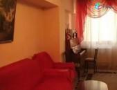 AL2025 Վարձով է տրվում 2 սենյականոց բնակարան Խորենացի, Ոսկու շուկայի մոտ