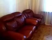 AL2402 Վարձով 3 սենյականոց բնակարան Դավիթաշեն 1 թաղամաս