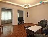 AL3520 Վարձով է տրվում 3 սենյականոց բնակարան Աբովյան, SWAROVSKI-խանութի մոտ