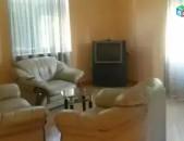 2 սենյականոց բնակարան Բաղրամյան, Բարեկամության մ/մոտ AL2805