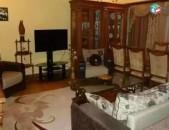 AL2219 Վարձով է տրվում 3 սենյականոց բնակարան Ադոնցի փողոց, Երազ բնակելի թաղամաս