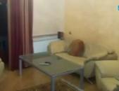 AL3181 Վարձով 3 սենյականոց բնակարան Սայաթ Նովա Նալբանդյան խաչմերուկ