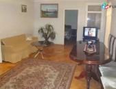 AL0154 Վարձով է տրվում 5 սենյականոց, առանձնատուն Վարշավյան փողոց, Հանրակացարաննե