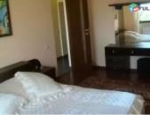 3 սենյականոց սեփական տուն Մոնումենտում, Արմեն Տիգրանյան փողոց