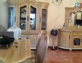 AL1091 Վարձով է տրվում 3 սենյականոց սեփական տուն Թումանյան փողոց, Տաշիր պիցցայի