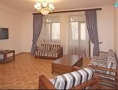 LA01057   Վարձով 2 սենյականոց բնակարան Լենինգրադյան փողոց , նորակառույց շենք