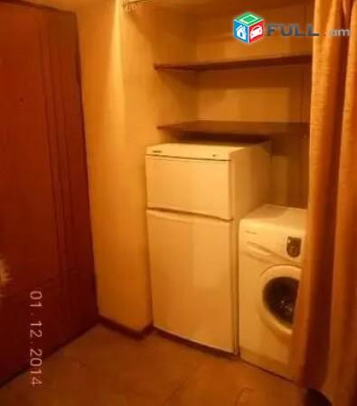AL5215 Վարձով է տրվում 1 սենյականոց բնակարան Կոմիտաս Kfc -ի մոտ
