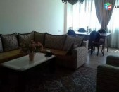 AL4977 Վարձով 3 սենյականոց բնակարան Դավիթաշեն 2 թաղամաս, Միշել խանութի մոտ