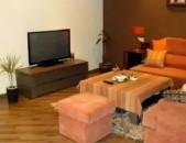 AL4794 Վարձով 2 սենյականոց բնակարան Դավիթաշեն 4 թաղամաս, նորակառույց շենք