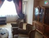 AL0152 Վարձով է տրվում 3 սենյականոց բնակարան Աղայան, Փարիզյան սուրճի մոտ