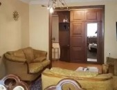 AL6215 Վարձով - 2 սենյականոց բնակարան Կողբացի փողոց, Ամիրյան խաչմերուկ