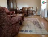 93765 Վարձով 2 սենյականոց բնակարան Բարբյուսի փողոց, Օլիմպիա Ռեստորանի մոտ