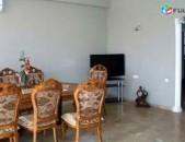 AL3694 Վարձով է տրվում 4 սենյականոց բնակարան Այգեձոր, Նորակառույց շենք
