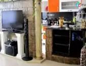 AL4693 3 սենյականոց բնակարան Փափազյան Ավետիսյան խաչմերուկ, Ռիգայի փողոց