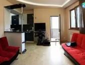 AL5148 Վարձով է տրվում 2 սենյականոց բնակարան Մաշտոցի պողոտայում