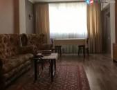 AL4951 Վարձով է տրվում 3 սենյականոց բնակարան Սարյան փողոցում