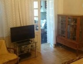 AL5060 Վարձով է տրվում 2 ս. 3 դարձրած բնակարան Մաշտոց, Պապլավոկի մոտ
