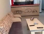 AL5242 Վարձով 2 սենյականոց բնակարան Այգեստան, Դեժինսկու դպրոցի մոտ