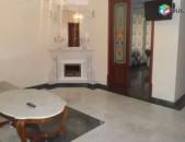 AL5531 Վարձով է տրվում 3 սենյականոց բնակարան Սայաթ Նովա, Զիգ - Զագի մոտ