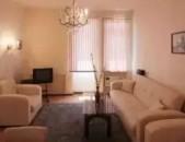 AL5463 Վարձով - 2 սենյականոց բնակարան Սարյան փողոց, Փոշտի մոտ
