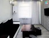AL7859 Վարձով 3 սենյականոց բնակարան Օրբելի, Կիևյան, Բաղրամյան 1-ին գիծ