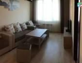 AL5069 Վարձով 3 սենյականոց բնակարան Կոմիտասի, Նիսսան ավտոսալոնի մոտ