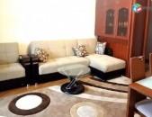 AL3314 Վարձով 2 սենյականոց բնակարան Կոմիտաս Էլլադե խանութի մոտ