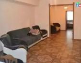 AL4751 Վարձով է տրվում 3 սենյականոց բնակարան Կոմիտաս KFC-ի մոտ