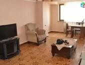 AL3104 Վարձով է տրվում 4 սենյականոց բնակարան Ավետիսյան, Պարմայի մոտ