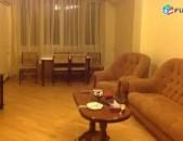 AL0318 Վարձով է տրվում 3 սենյականոց բնակարան Կողբացի, Ամիրյան խաչմերուկ, Koxbaci