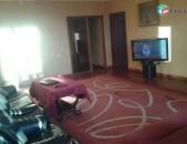 AL5075 Օրավարձով 3 սենյականոց բնակարան Մաշտոց, Օպերայի մոտ