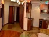 AL1002 Վարձով է տրվում 2 սենյականոց բնակարան Վարդանանց փողոց, Սախարովի