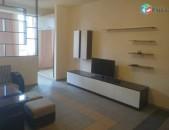 AL8668 Օրավարձով 2 սենյականոց բնակարան Նալբանդյան փողոցում