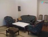 AL3520 Վարձով 3 սենյականոց բնակարան Աբովյան, SWAROVSKI-խանութի մոտ