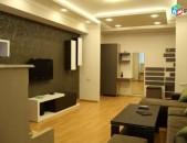 AL5081 Վարձով - 2 սենյականոց բնակարան, Երվանդ Քոչար փողոցում