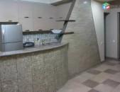AL4893 Վարձով 2 սենյականոց բնակարան Մամիկոնյանց, Դիալաբի մոտ, նորակառույց