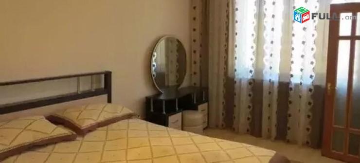AL4920 Վարձով 2 սենյականոց բնակարան Թումանյան, Սաս սուպերմարկետի մոտ