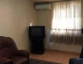 AL5648 Վարձով 2 սենյականոց բնակարան Կողբացի, Սաս սուպերմարկետի հարևանությամբ