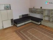 AL4761 Վարձով է տրվում 1 սենյականոց բնակարան Նաիրի Զարյան, Սասի ս / մ մոտ