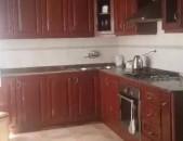 AL5141 Վարձով- 2 հարկանի 4 սենյականոց սեփական տուն, Խորենացի փողոց, Տաշիրի մոտ